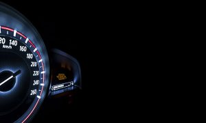 DPF Faulty Light | Ridgways DPF Solutions Rotherham